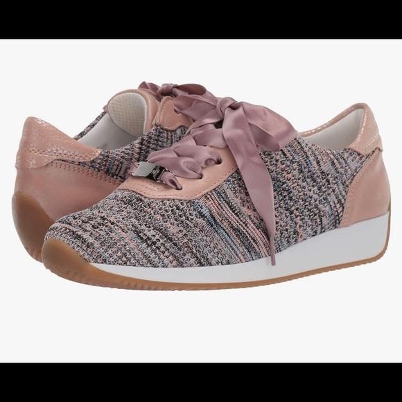 Ara Powder Lilly Sneakers